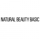 NATURAL BEAUTY BASIC