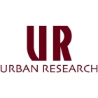URBAN RESEARCH